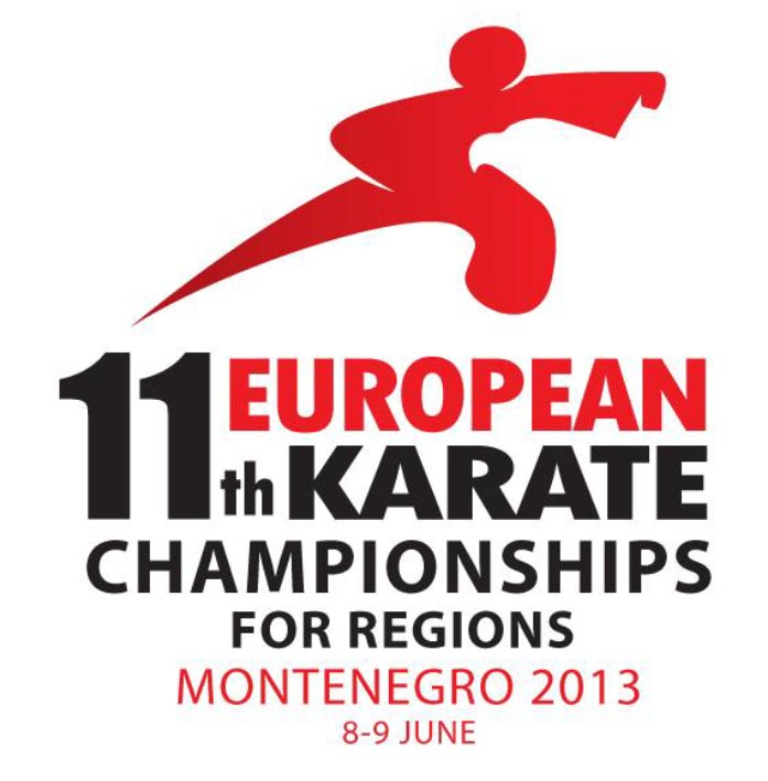 EKF Championships for Regions 2013